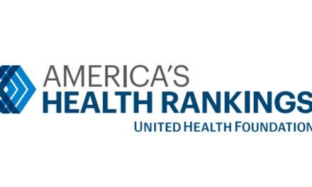 Report provides snapshot of Illinois senior health before pandemic