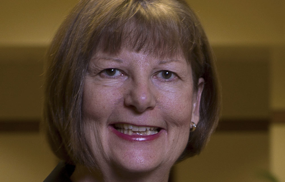 HSHS CEO to retire next year