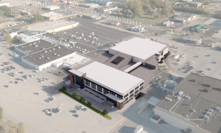 Quincy Medical Group plans 25-bed small-format hospital