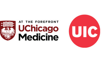UChicago, UIC partner to study access to COVID-19 testing