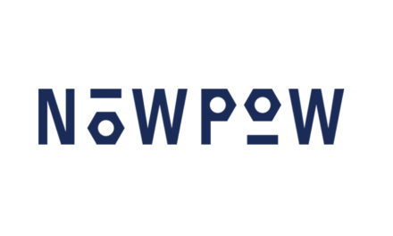 NowPow acquired by New York tech company