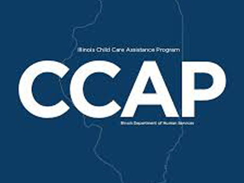 Illinois reduces copays in its Child Care Assistance Program