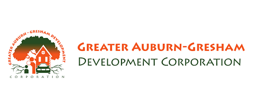 Greater Auburn-Gresham Development Corporation talks about COVID-19 education on Chicago's South Side