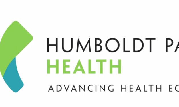 Norwegian American Hospital changes name to Humboldt Park Health
