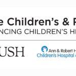 Rush, Lurie Children's announce affiliation on pediatric care