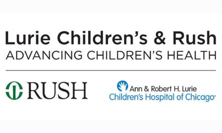 Rush, Lurie Children's announce affiliation on pediatric care