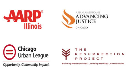 Advocacy groups present goals to address racial disparities for older Illinoisans