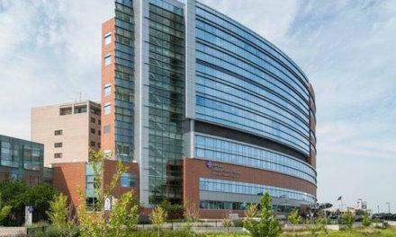 Advocate Lutheran General Hospital plans $18 million modernization of surgery department