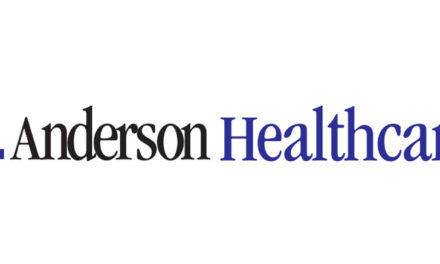 Anderson Healthcare plans $24.5 million medical office building in Edwardsville