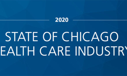 HC3 releases annual State of the Chicago Healthcare report