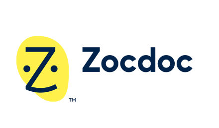 Chicago partners with Zocdoc to allow residents to find, book COVID-19 vaccination appointments