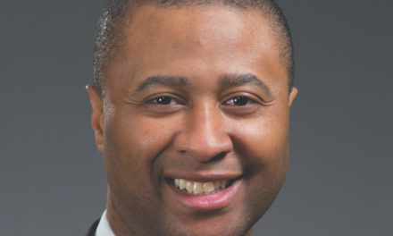 SSM executive Boatwright named new CEO of HSHS