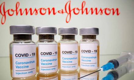 Illinois to direct vast majority of initial Johnson & Johnson doses to mass vaccination sites