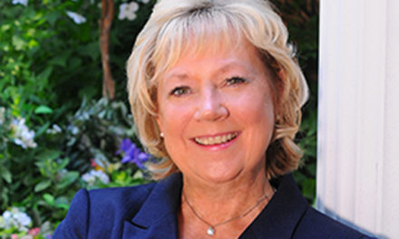 Rural hospital network head Schou talks vaccine rollout