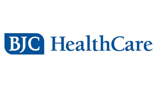 BJC HealthCare plans $21.6 million medical office building in Edwardsville