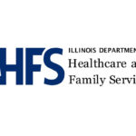 State set to expand care coordination program for dual eligibles statewide