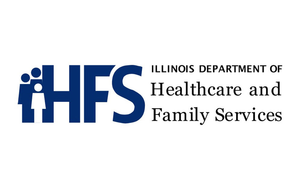 Illinois selects CNSI to support ongoing Medicaid modernization efforts