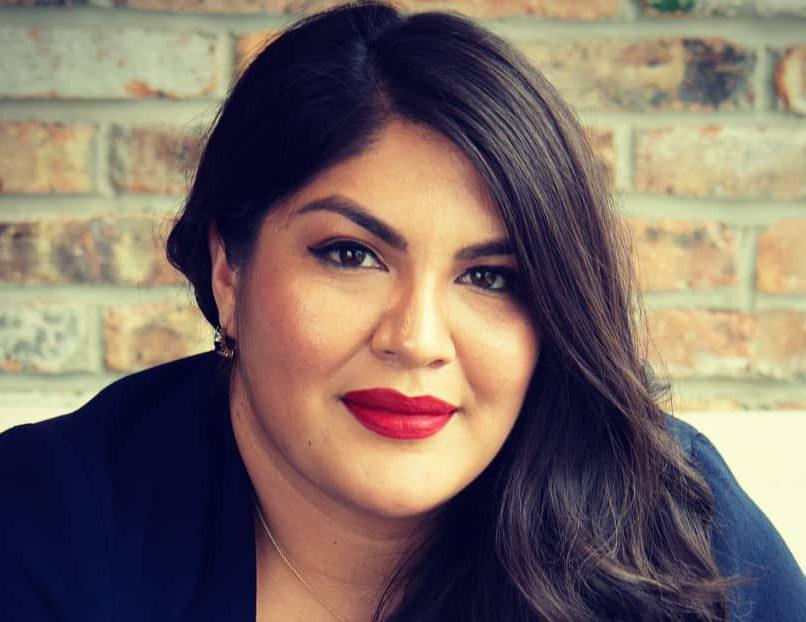 Graciela Guzman on expanding healthcare options for immigrants