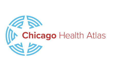 Chicago Health Atlas moves to UIC