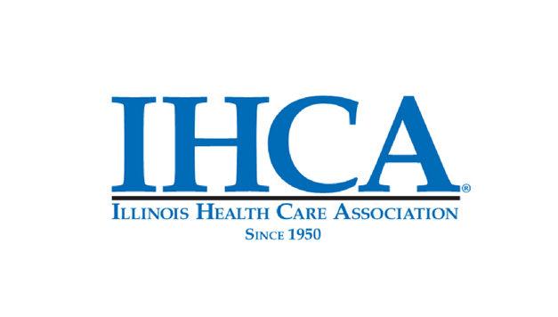 On the Record with Matt Hartman, Executive Director, Illinois Health Care Association