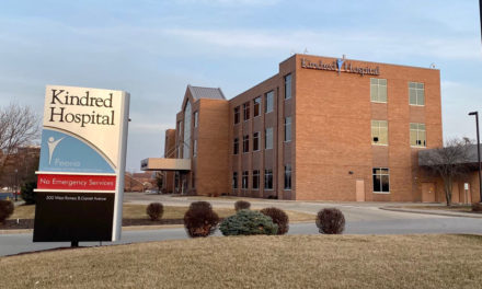 OSF HealthCare, Kindred Healthcare plan expansion of rehabilitation services in Peoria