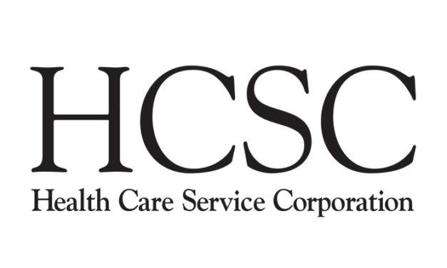 HCSC's Smith talks telehealth, value-based care