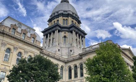 Lawmakers approve $42.3 billion budget