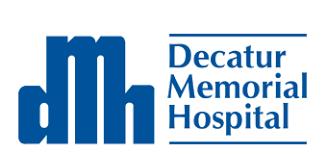 Decatur Memorial Hospital to discontinue open heart surgery services, acute mental illness unit