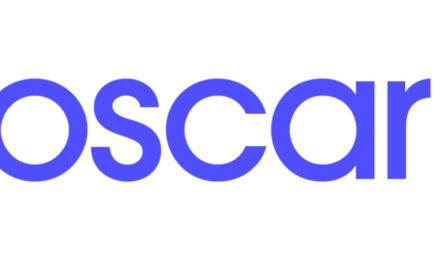 Oscar Health announces market expansion into Illinois