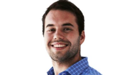 NOCD's Stephen Smith talks using technology to address OCD