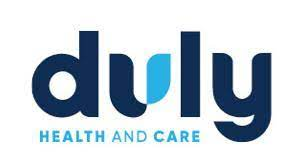 DuPage Medical Group changes name to Duly Health and Care