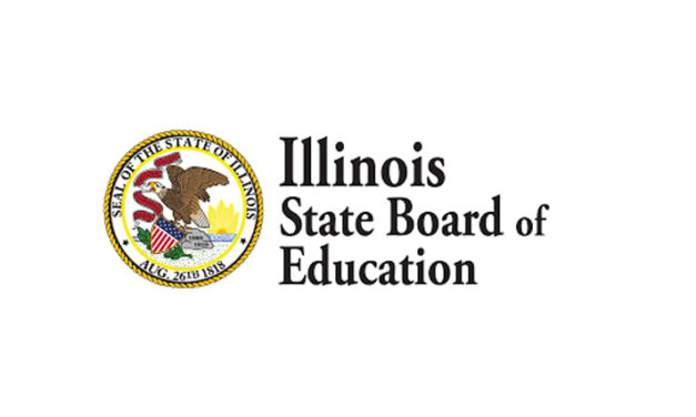 Education board announces $100 million to provide social-emotional and mental health supports for students, educators