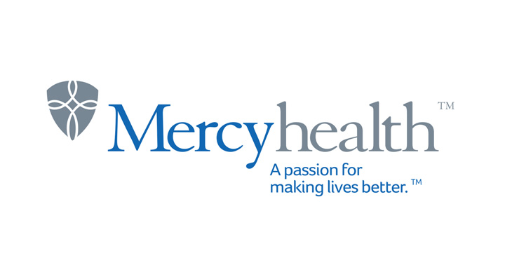 Mercyhealth requires unvaccinated workers to pay fees