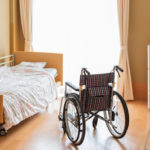 Lawmakers back long-term care rate reform, nursing home groups split