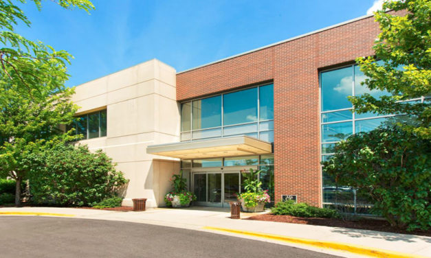 Northwestern Medicine Surgery Center plans expanded surgical services