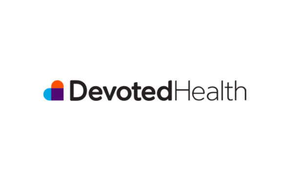 Devoted Health to bring Medicare Advantage plan to Illinois