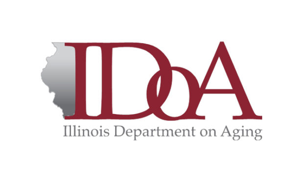 IDoA's Sandy Leith on Medicare open enrollment and working with seniors during COVID-19