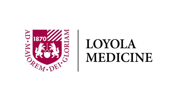 Loyola Medicine plans $69.2 million ambulatory care center in Tinley Park