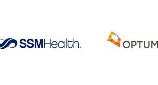 SSM Health, Optum collaborate