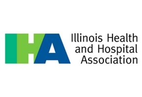 Health News Illinois - A daily roundup of Illinois