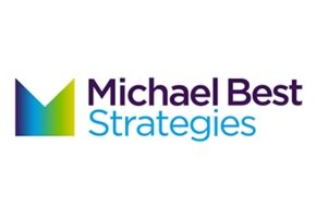 Michael-Best-Strategies-logo