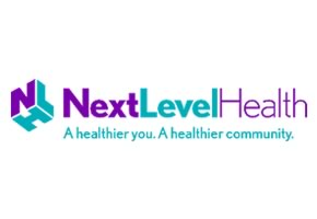 Next-Level-Health-logo