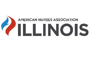 Nurses Association