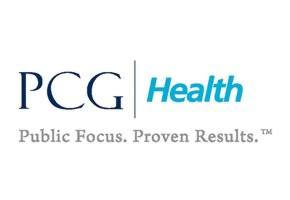 PCG-Health-Logo