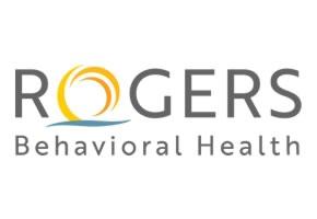 Rogers-BH-logo