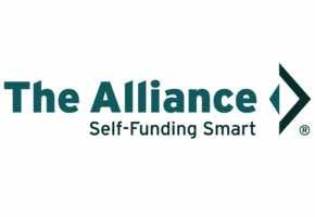 The Alliance HNI